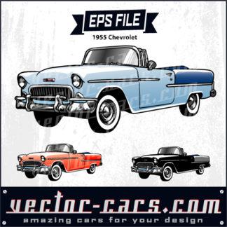 editable   Vector-Cars Com